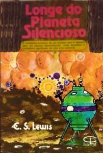 LONGE_DO_PLANETA_SILENCIOSO2