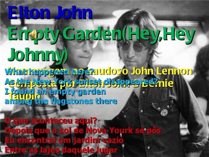 Elton-john-empty-garden