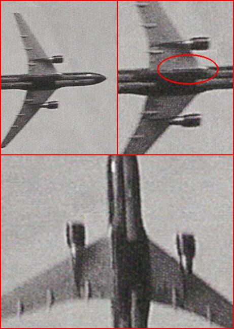 aviao-cinzento-no-wtc-2