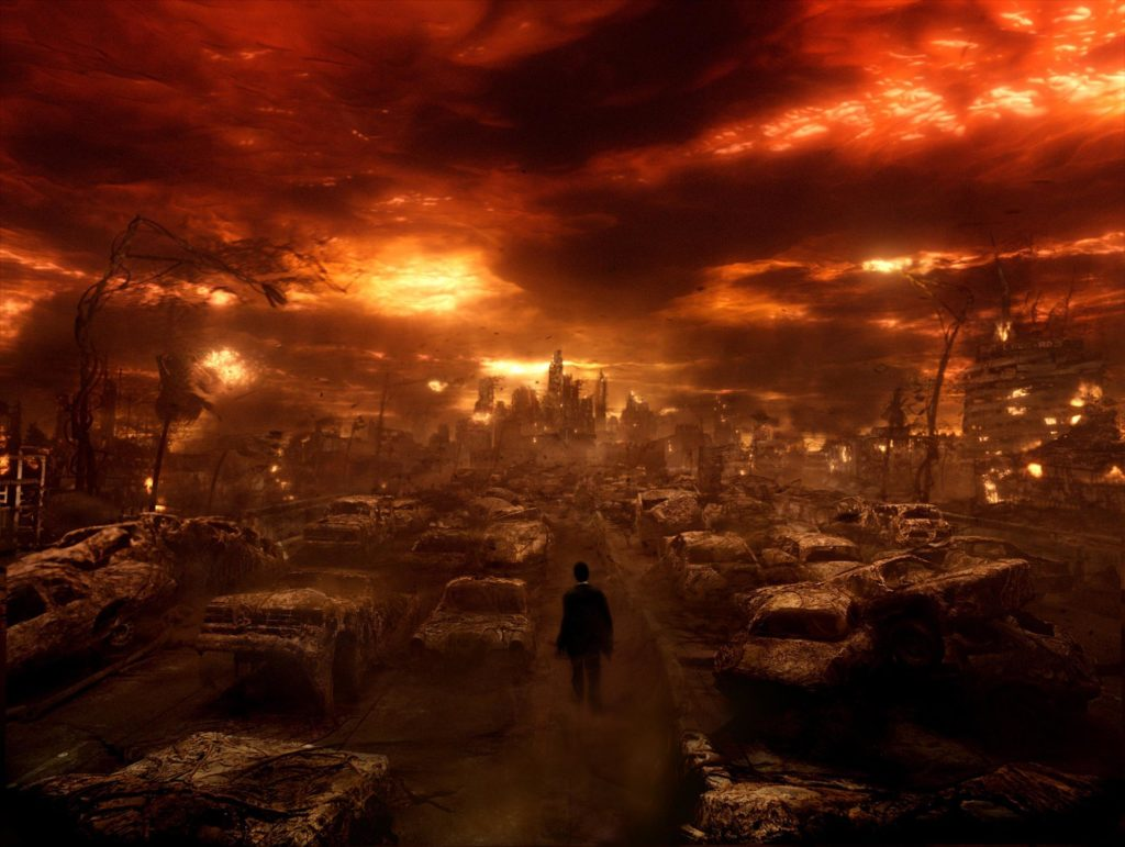 paisagem-do-apocalipse