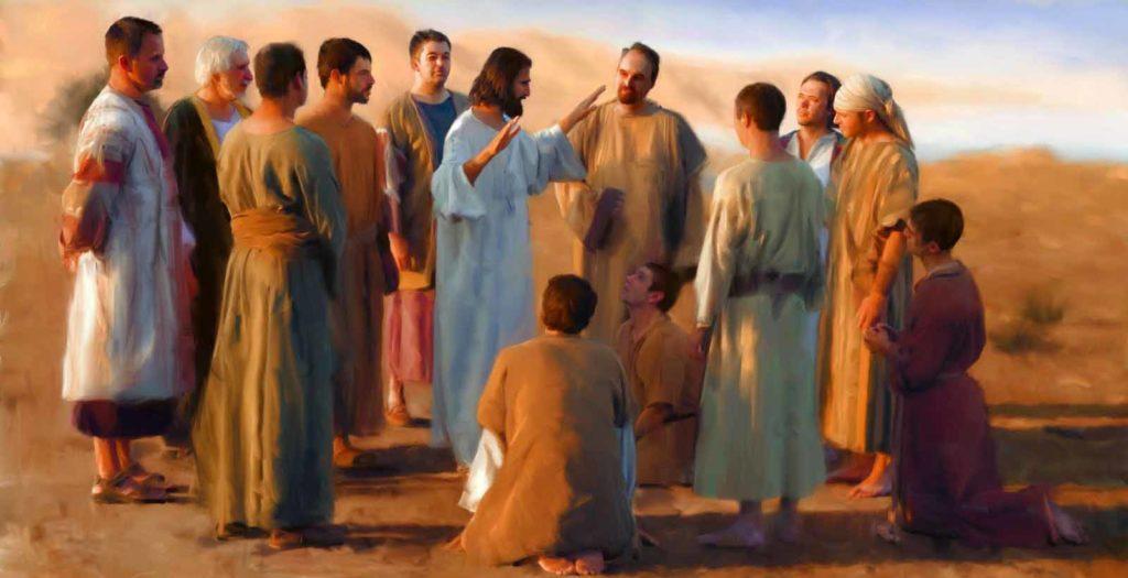 jesus-ensinando-1