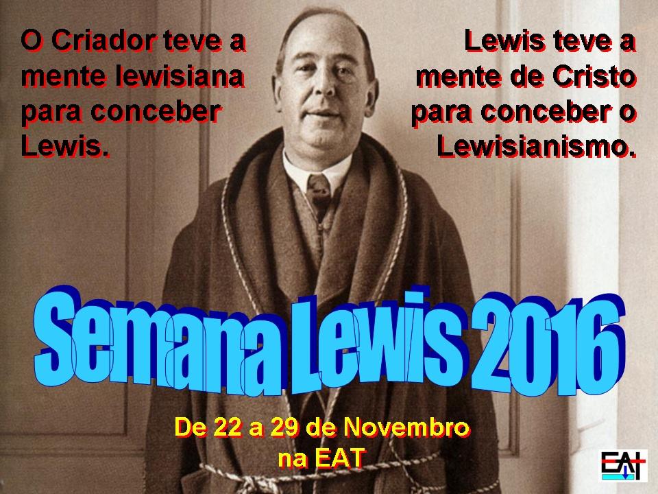 semana-lewis-2016-na-eat-2