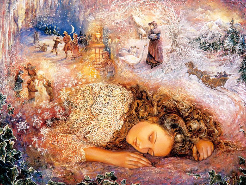 o-paraiso-oferecido-em-sonhos